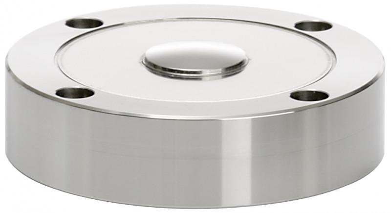 Capteur de force en compression - 8527 - Capteur de force en compression - 8527