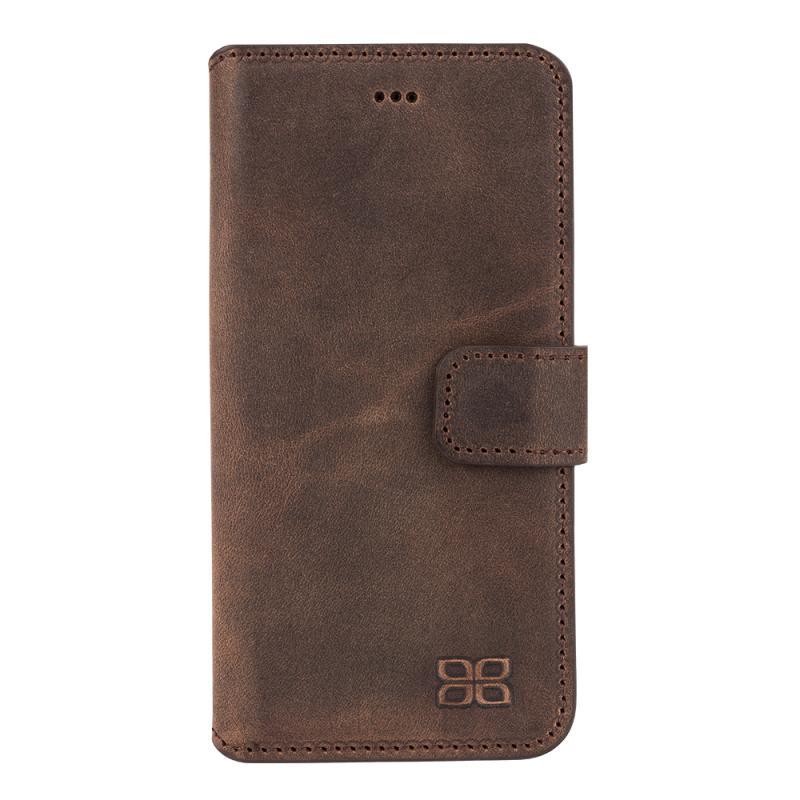 iPhone 6 - 6S Wallet ID Window TPU - W_ID_W_TPU_G6_IP6