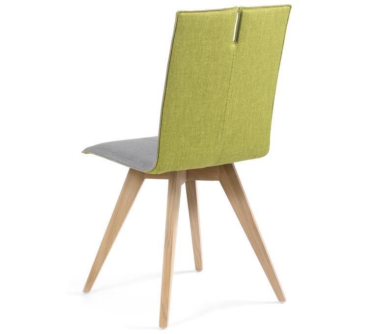 chaises - MOOD#31 PB01 BI