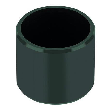 EP®73 - Palier Autolubrifiant en Polymères Thermoplastiques