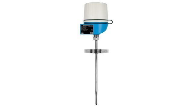 Temperature mesure Thermometres Transmetteurs - thermometre TC antideflagrant modulaire TC61