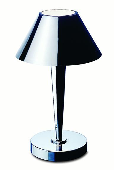 Lampe de chevet - Modèle 506