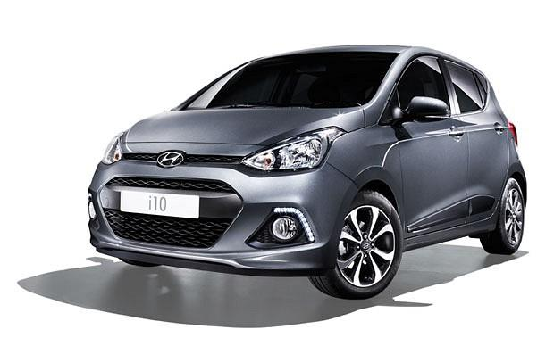 Peugeot 108 or similar - special offer from 21/09/16 - 05/04/17