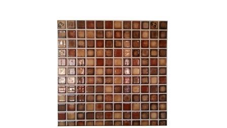 Mosaico revestimiento 30x30 - Calidad estandar