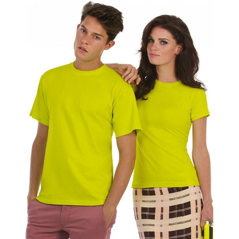 Tee-shirt femme - Manches courtes