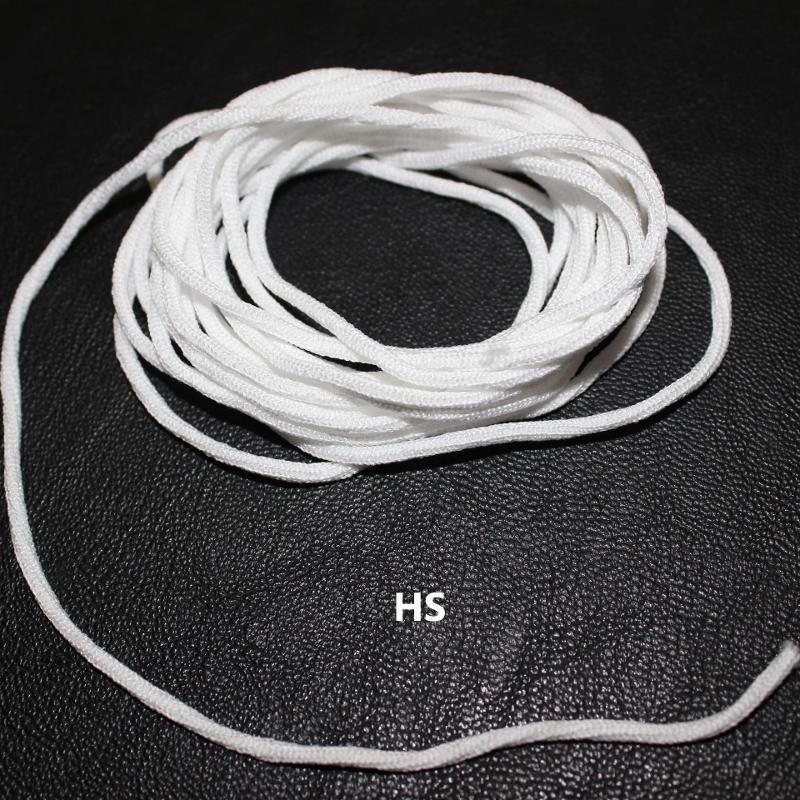 Face Mask Rope Code: Hs - Face Mask Rope
