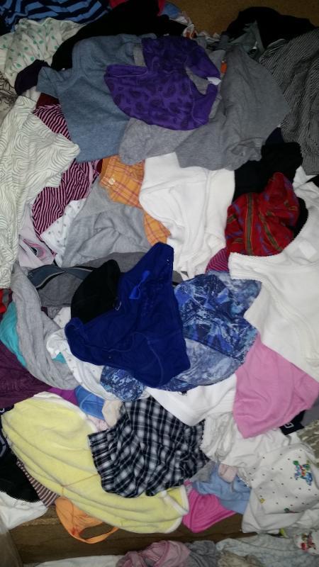 Sous-vêtements - Export