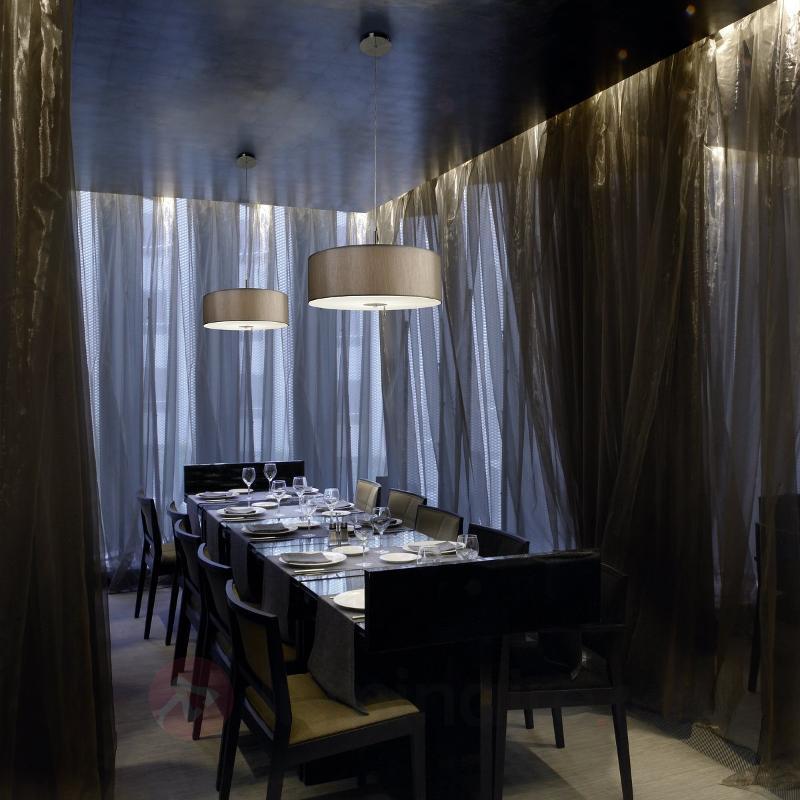 Exceptionnelle suspension UP & DOWN - Cuisine et salle à manger