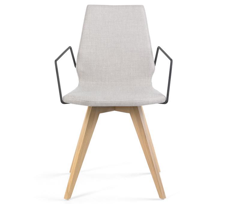 chaises - MOOD#42 PB01 UNI