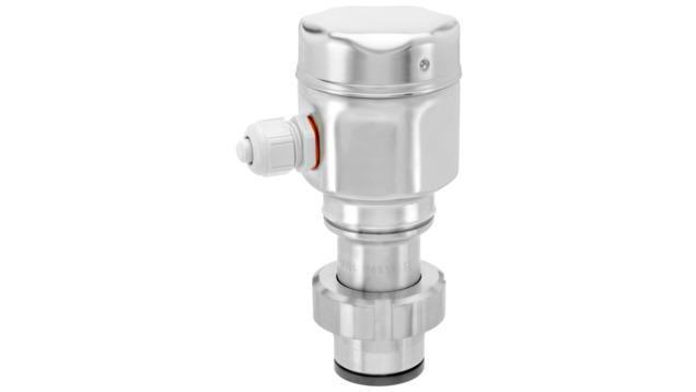 mesure pression - pression absolue relative cerabar PMC51