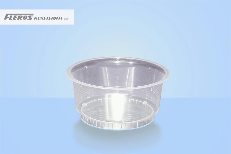 Sealing containers - FK 95 sealing container