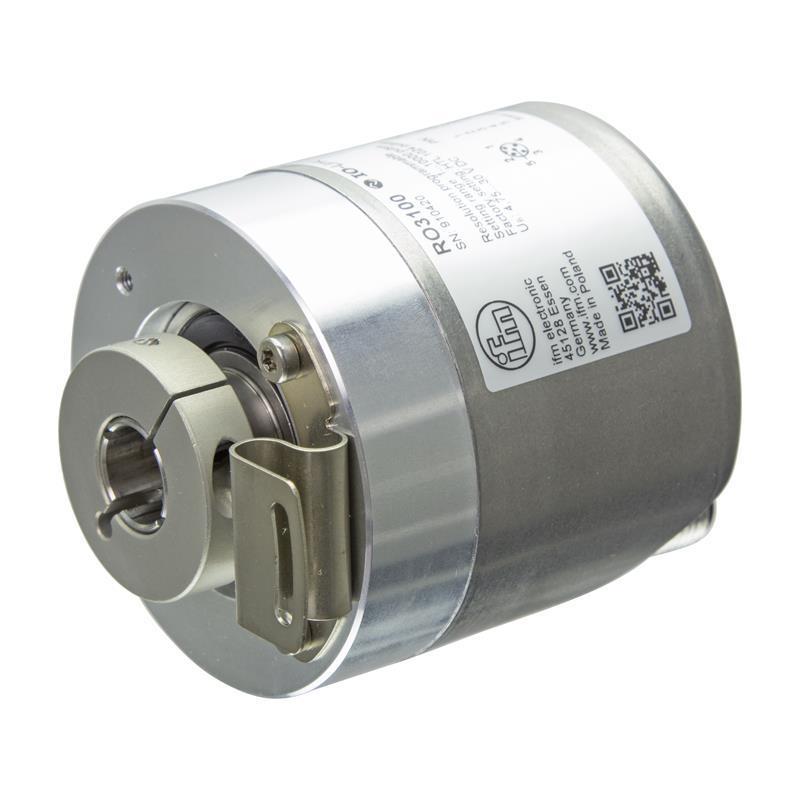 Codeur incrémental ifm electronic RO3100 - null
