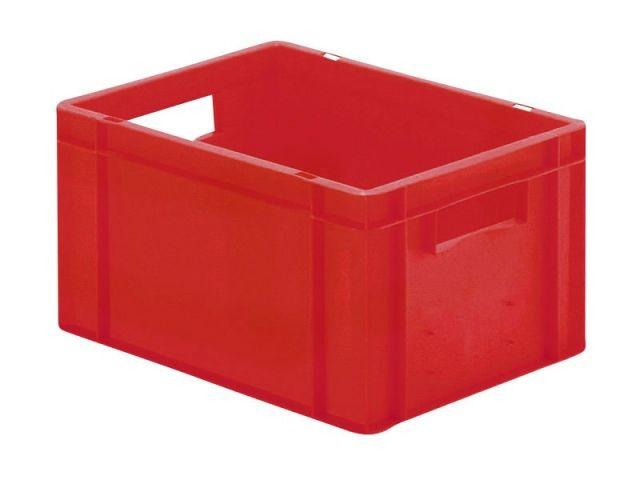 Stapelbehälter: Band 210 1 - Stapelbehälter: Band 210 1, 400 x 300 x 210 mm