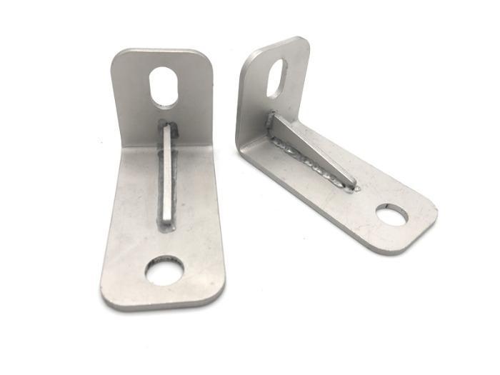 Metal Parts By Stamping & Turning - Custom Metal Parts by Sheet Metal Stamping and CNC turning,Tool Machining