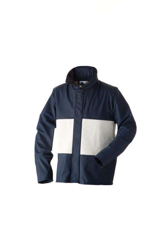 Jacket 'DURBAN' - null