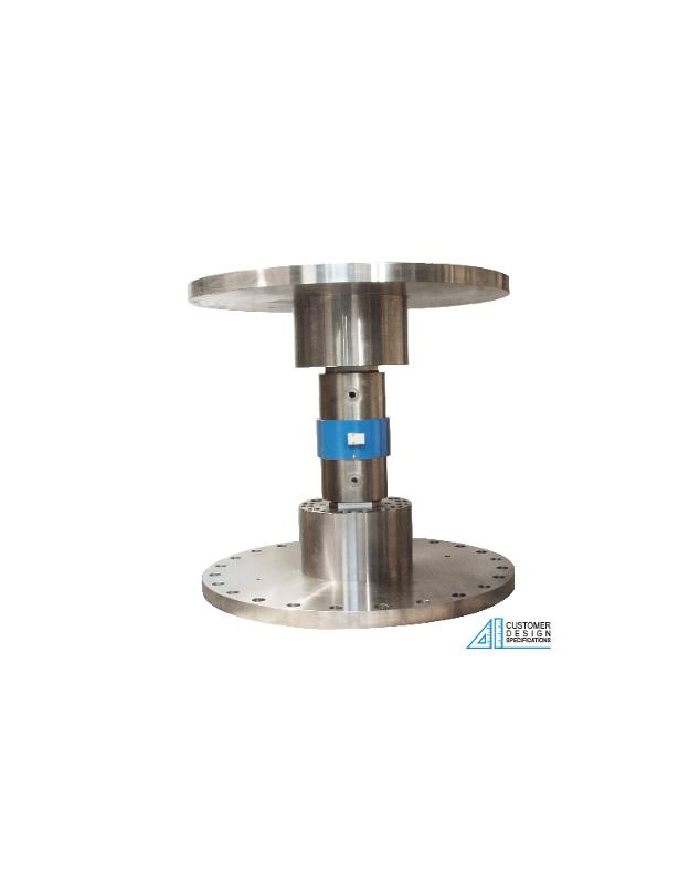 REACTION TORQUE METERS FOR RATCHET WRENCH - Torque transducers