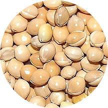 White millet - null