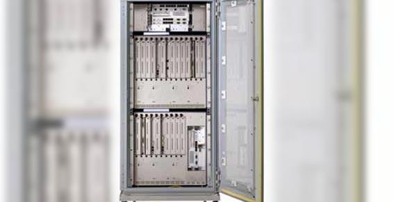 Installation réseaux informatiques