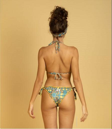 Bikini Capriccio - HMLF47