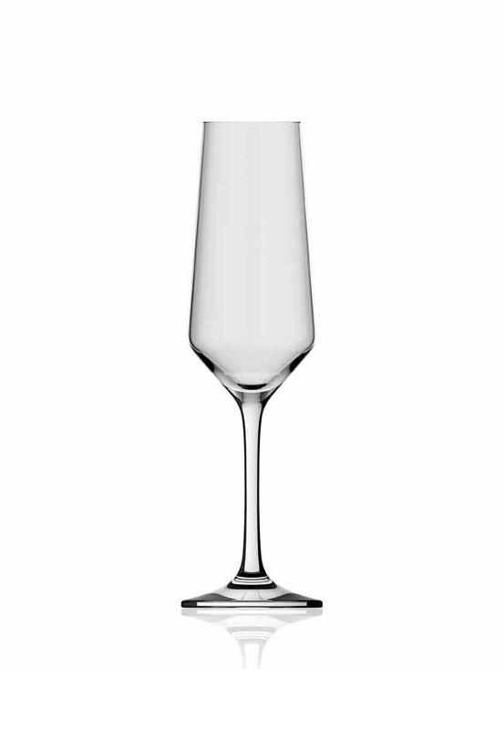 Harmony 20 Sparkling Wine Glass - Sparkling Wine Glass 21,3 cl