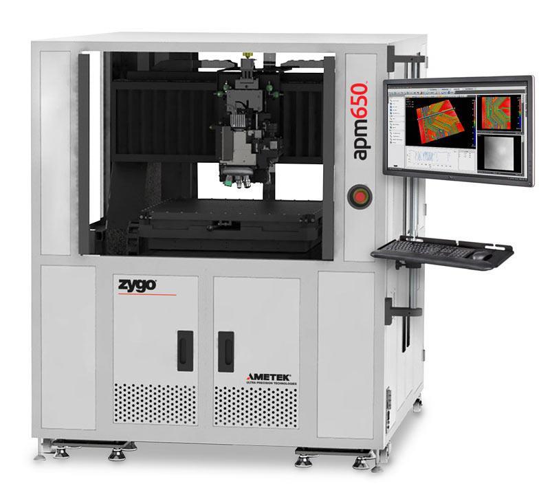APM650™ - PCB Packaging Metrology System