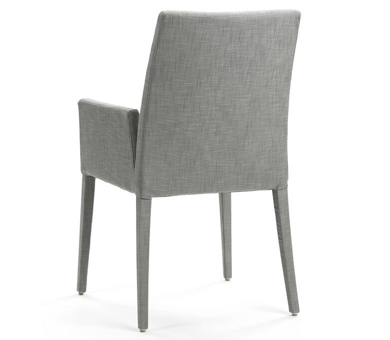 chaises - SLIM COVER HD +A