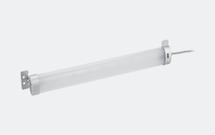Qlight LED Industrieleuchten - null
