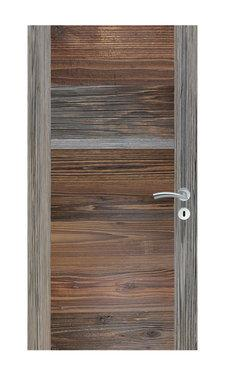 Reclaimed Doors - Reclaimed doors for sale