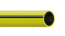 Luftschlauch - Nitrogen Yellow