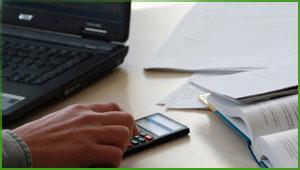 Technische Berichte/ Expertisen/ Machbarkeitsstudien - Dienstleistungen
