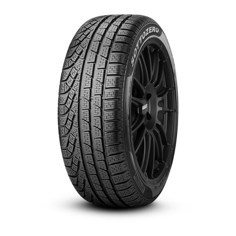 WINTER SOTTOZERO™ SERIE II - Car Tyres