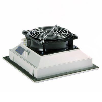 Filter fan SF-0926-414 / LV 300 230V - null
