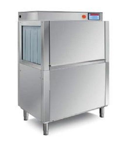 Lave Vaisselle - Restaurateurs - AX 161