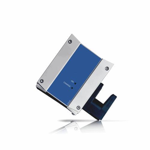 Accessoires - Chargeur Externe CHJ2
