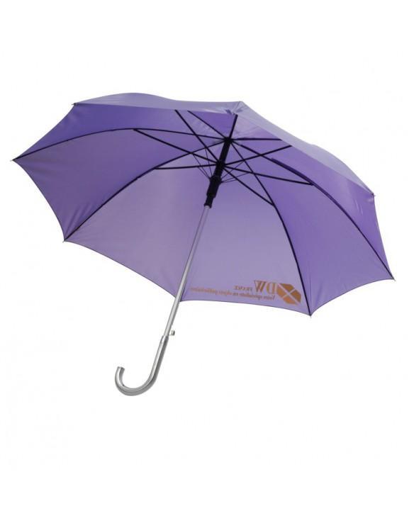 parapluies personnalisés SIGY - diamètre 105 cm
