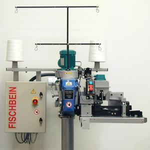 Opérations automatiques - Système MFS