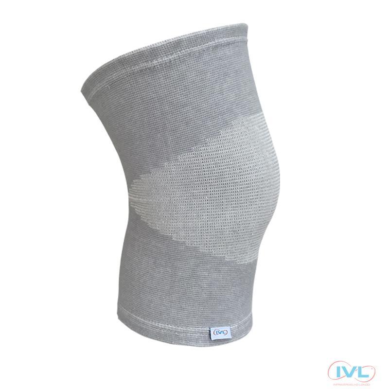 Joelheira Inteligente IVL - Joelheira Inteligente IVL, adequado para lesões localizadas no joelho decorrente