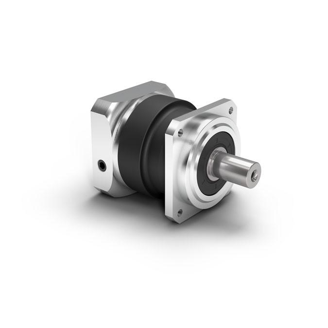 PSBN - Precision Planetary Gearbox with Output Shaft -High Speed -Quiet -Low Backlash