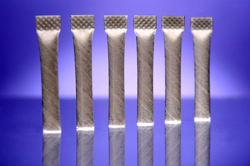 ELECTRICAL INSULATION ENDCAPS - The excellence for your insulation