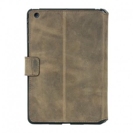 iPad Mini Case 3 & 2 - WT G6 IP A MINI