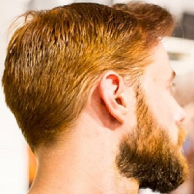 dye  for synthetic hair Organic Hair dye henna - hair7861530012018