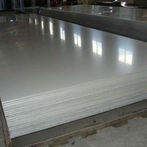 Inconel 718 plate - Inconel 718 plate stockist, supplier and exporter