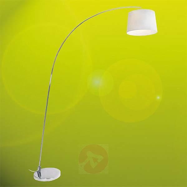 Arc lamp Arc Is - Arc Lamps