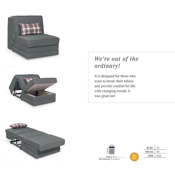 üks mugav diivan - ühe mugava Diivani tootjad