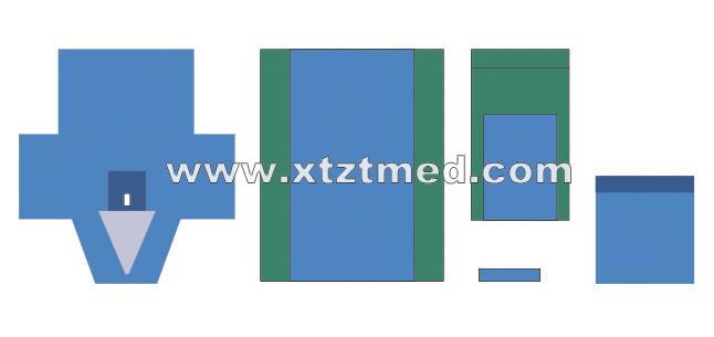 Urology Pack -