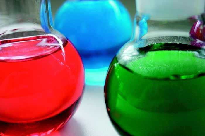 Colorant alimentaire Rouge fraise - Colorants alimentaires  Rouge Fraise (poudre ou liquide) E124