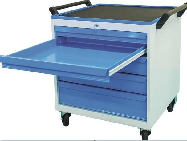 Drawer Cabinet -