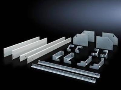 Installation kit for AE - SV 9666.800