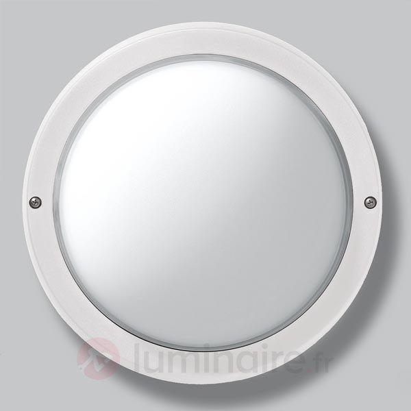 Applique plafonnier d'extérieur EKO 26 - Tous les plafonniers d'extérieur