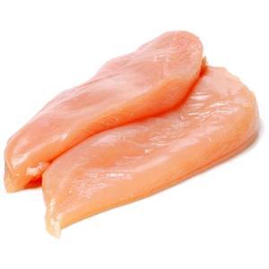 Chicken fillet/Куриное филе - Frozen chicken fillet/Филе куриное замороженное